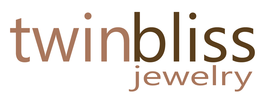 Twin Bliss Jewelry - Make every day beautiful.